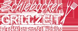 Sachsen-Grill.de Logo